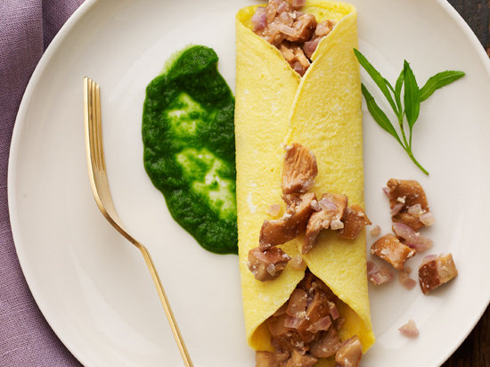 original-201303-r-chanterelle-omelets-with-fines-herbes-sauce.jpg
