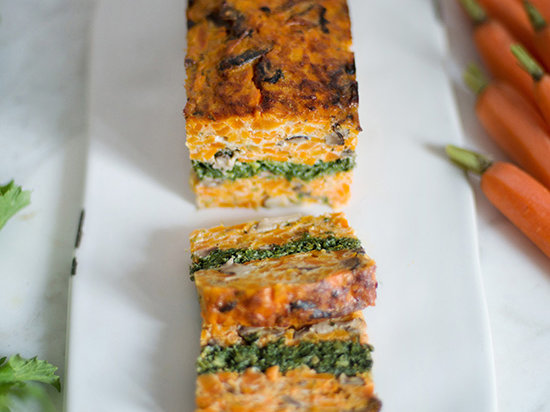 original-201310-r-savory-baked-carrot-and-broccoli-rabe-terrine.jpg