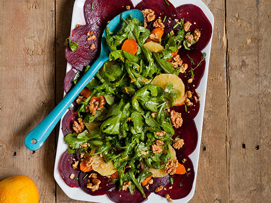 original-201307-r-roasted-carrot-and-beet-salad-with-oranges-and-arugula.jpg