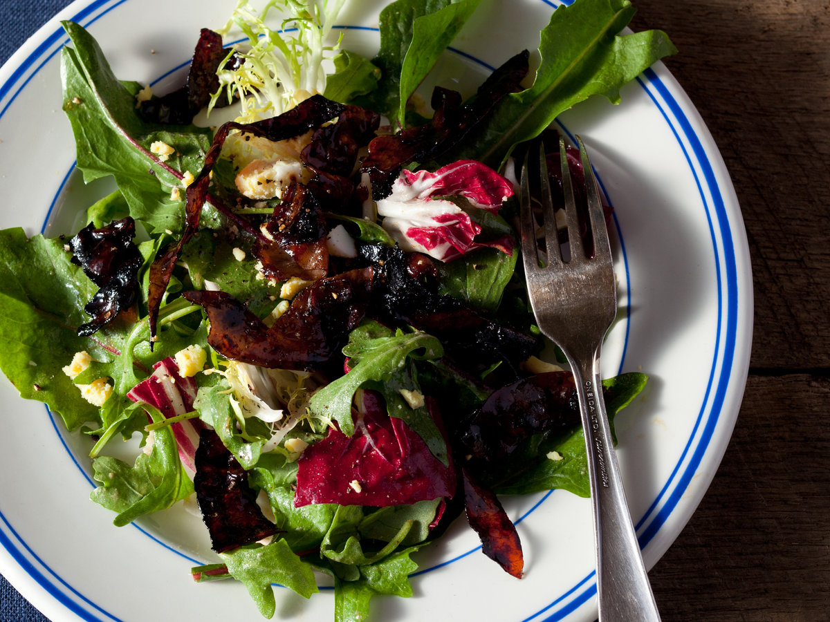original-201303-r-salad-of-bitter-greens-with-balsamic-glazed-prosciutto.jpg