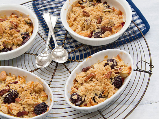 original-201303-r-blackberry-and-apple-crisp-with-nut-topping.jpg