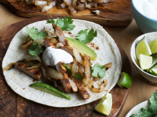 original-201204-r-blogger-pork-and-onion-tacos.jpg