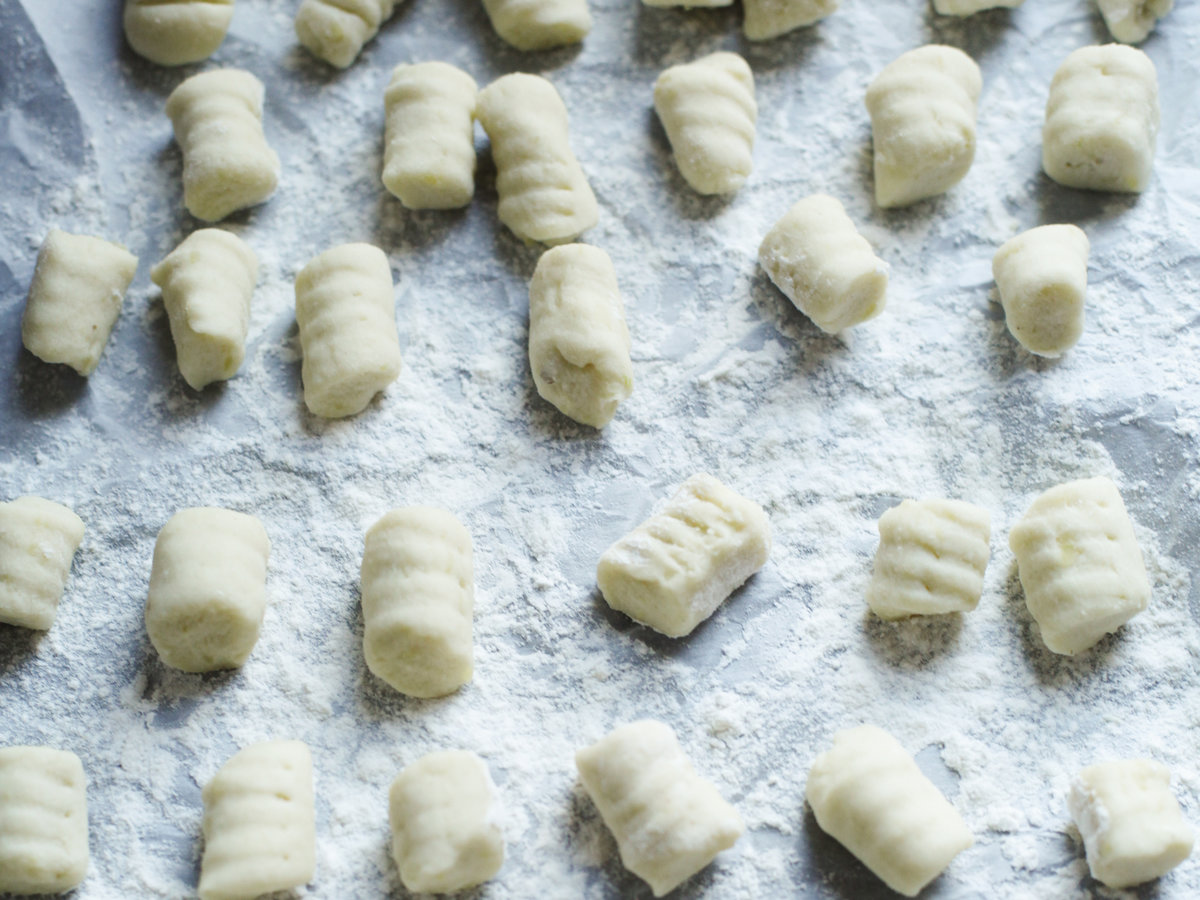 original-201307-r-potato-gnocchi.jpg