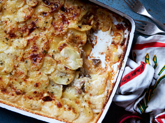 original-201305-r-golden-potato-and-porcini-gratin.jpg