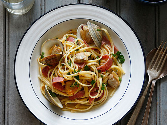 original-201401-r-linguine-with-littleneck-clams-and-genoa-salami.jpg