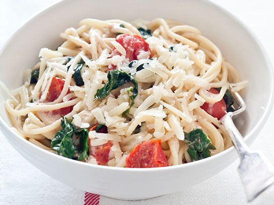 original-201401-r-spaghetti-with-goat-cheese-spinach-and-tomatoes.jpg