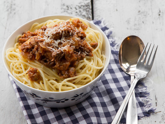 original-201303-r-spaghetti-with-rich-meat-ragu.jpg
