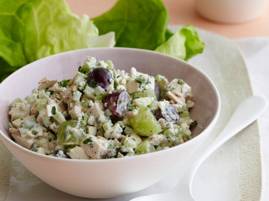 original-201208-r-chicken-salad-with-blue-cheese-and-grapes.jpg