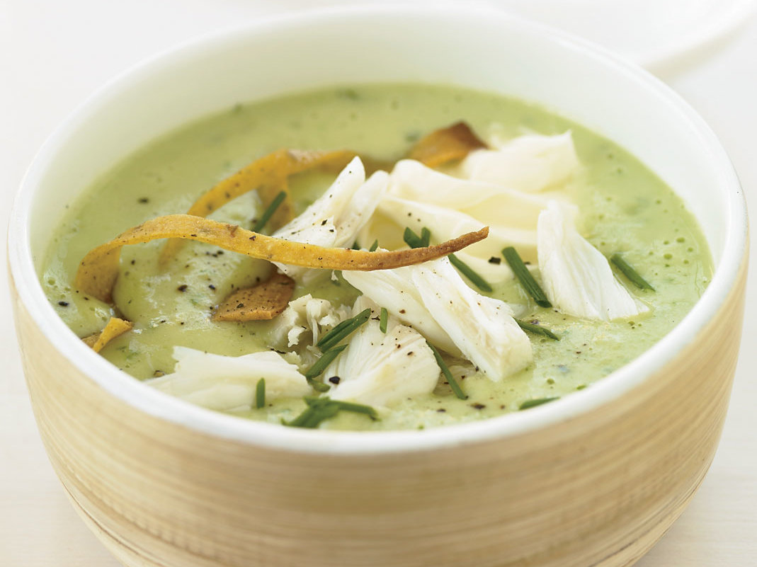 200806-r-avocado-soup-crab.jpg
