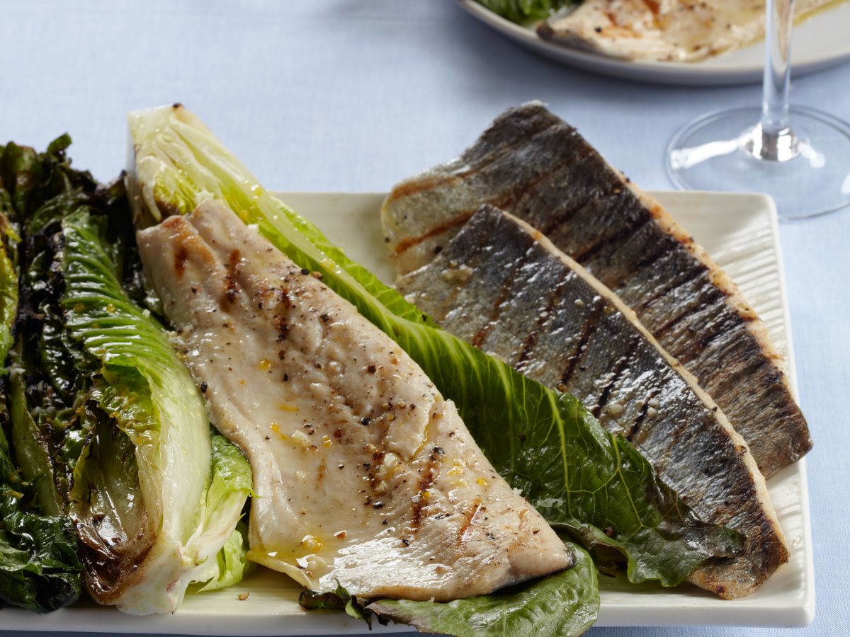 201012-r-trout-romaine-salad.jpg