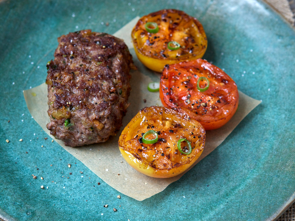 original-201203-r-blogger-grilled-mini-meat-loaves.jpg