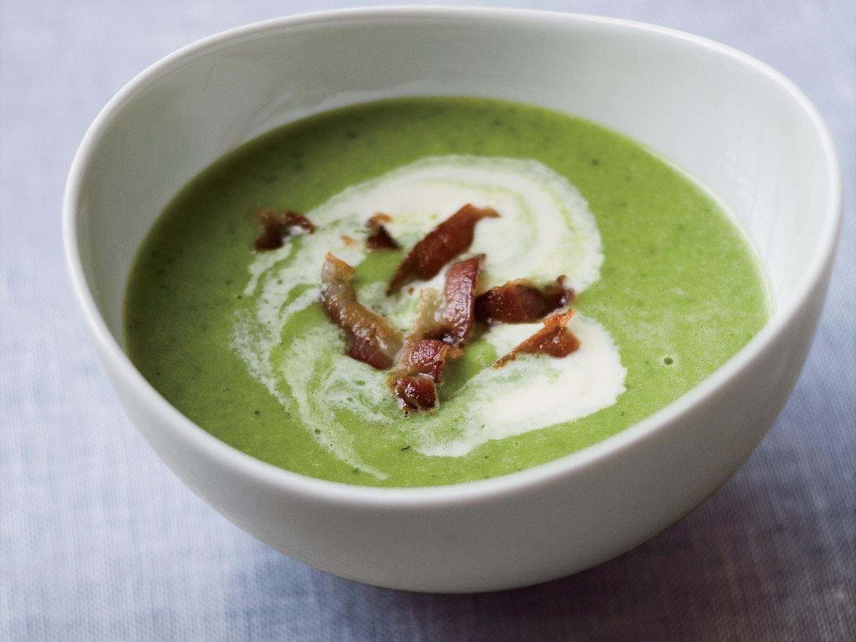 200807-r-chilled-pea-soup.jpg