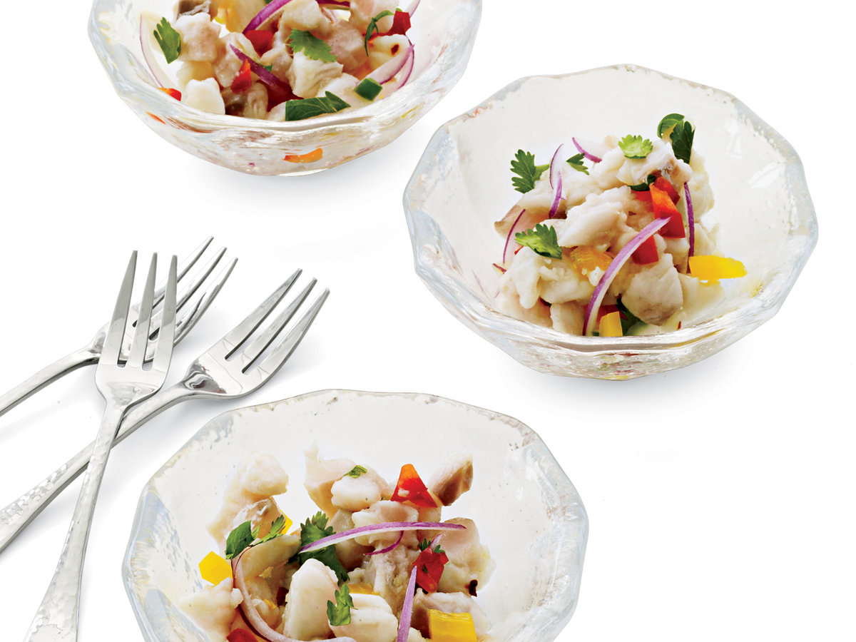 200807-r-red-snapper-ceviche.jpg