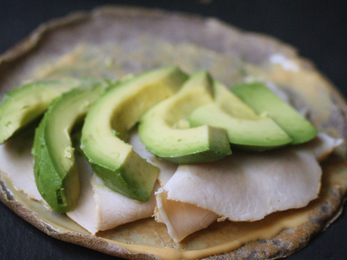 original-201310-r-open-faced-buckwheat-crepes-with-avocado-smoked-turkey-and-dijon.jpg
