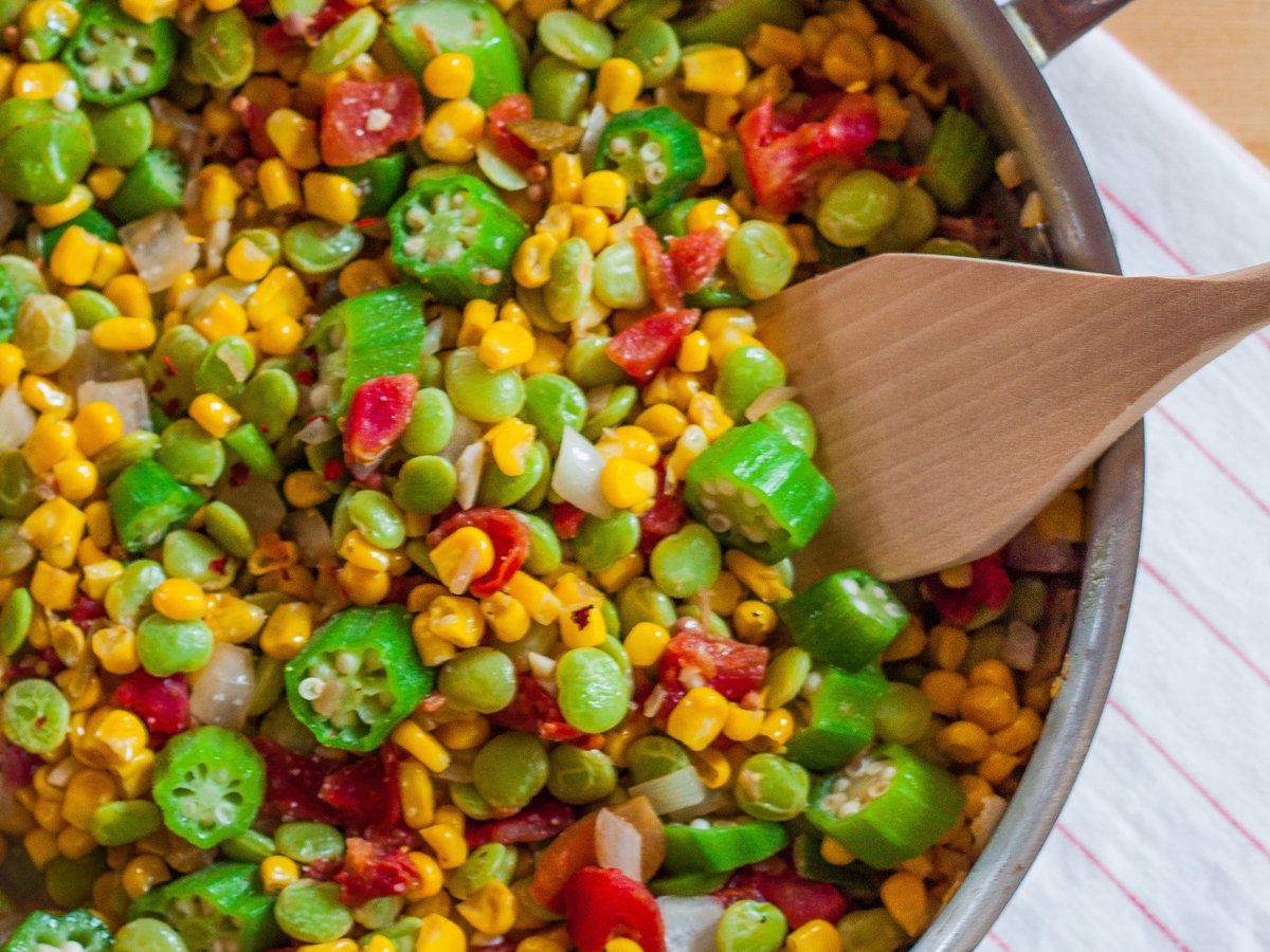 original-201311-r-pickled-okra-succotash.jpg