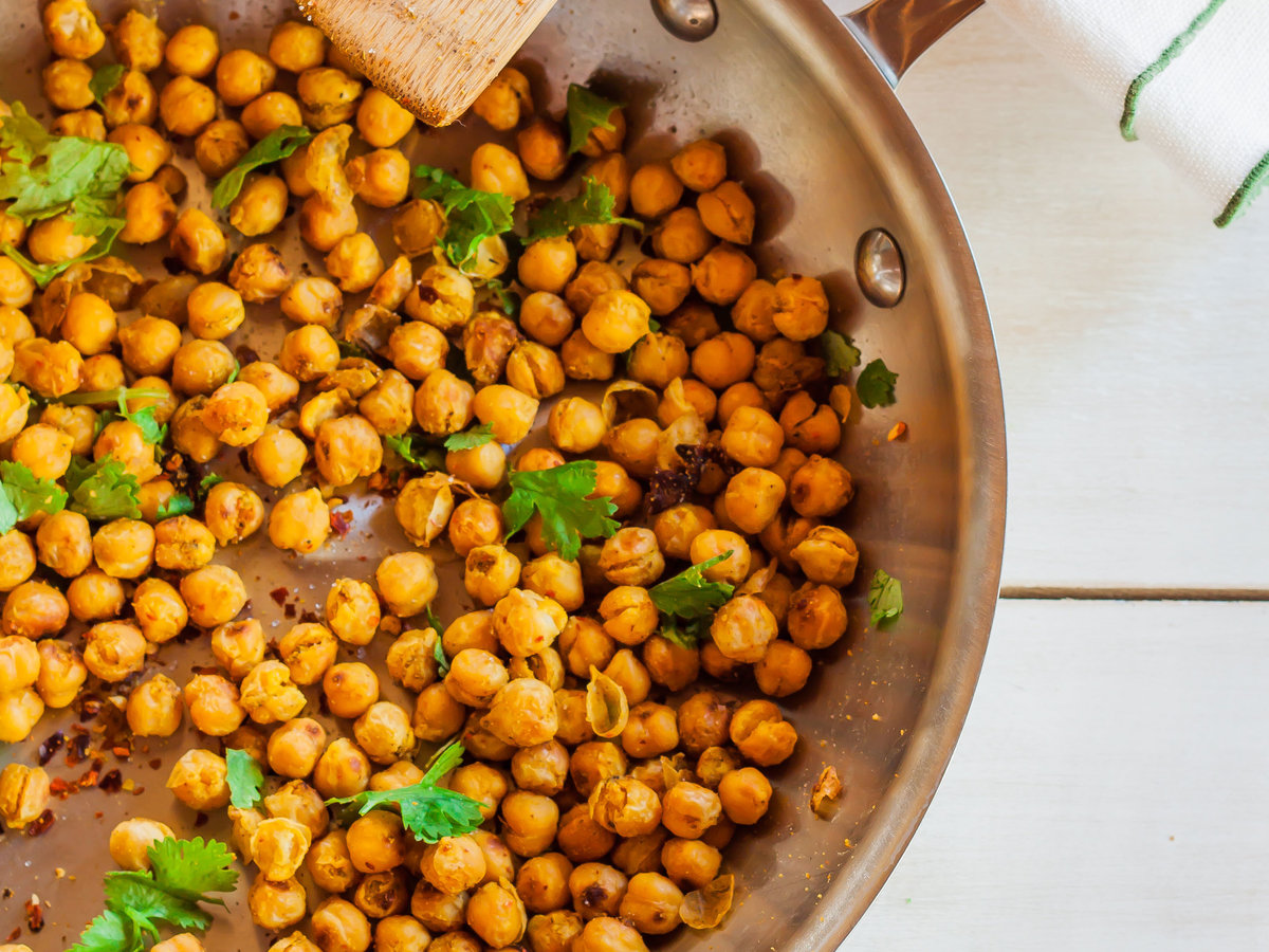 original-201311-r-roasted-thai-spice-chickpeas.jpg