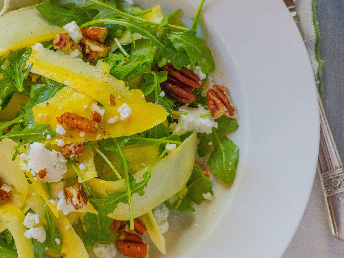 original-201311-r-shaved-yellow-squash-with-arugula-goat-cheese-and-pecans.jpg