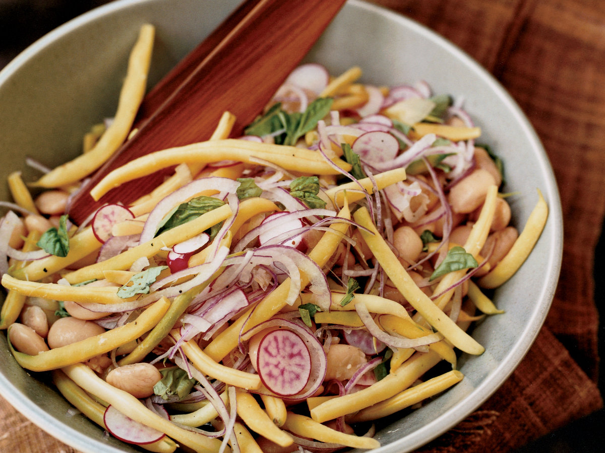 200808-r-yellow-bean-salad.jpg