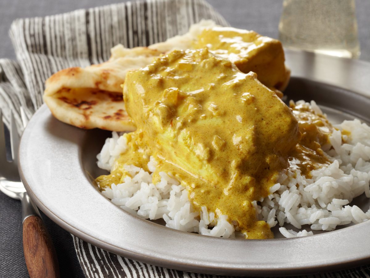 201009-r-halibut-curry.jpg