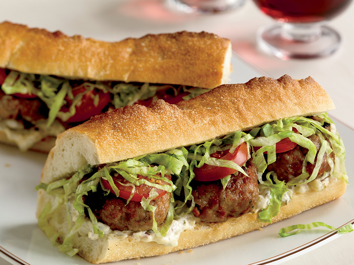 original-200811-r-spicy-po-boys.jpg