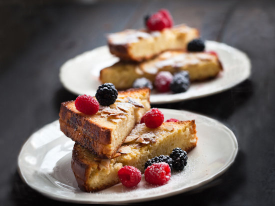 original-201202-r-almond-toasted-brioche.jpg