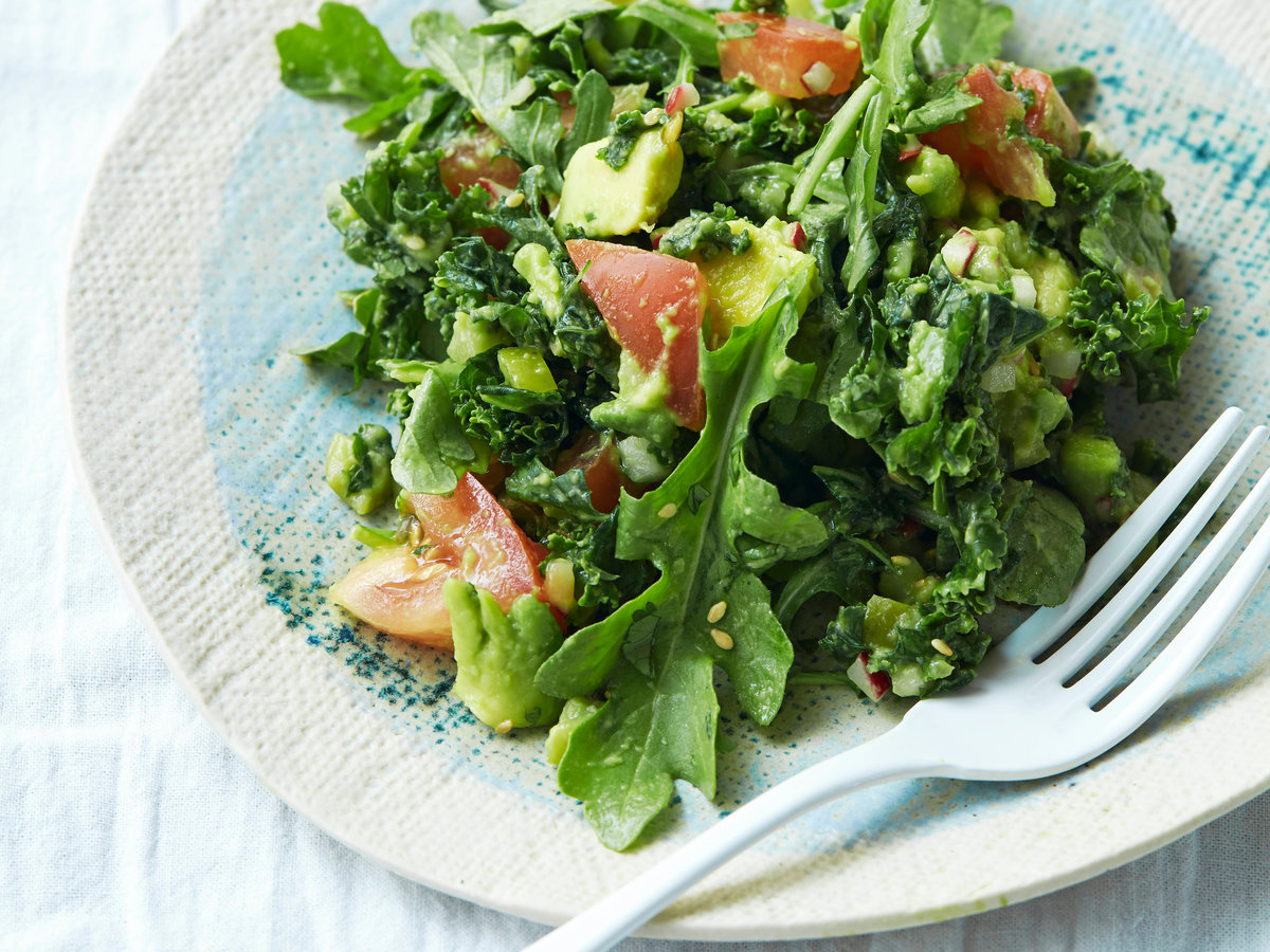 original-201305-r-kale-and-avocado-salad.jpg