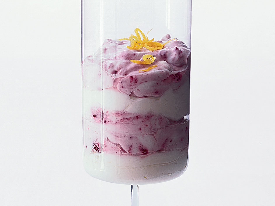 200812-r-lemon-cherry-yogurt.jpg