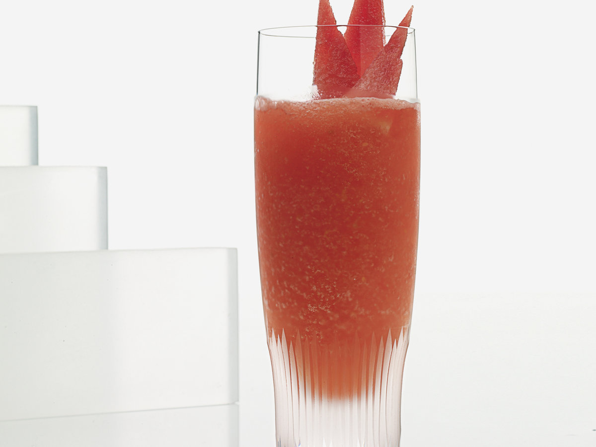 2009-c-watermelon-refresher.jpg