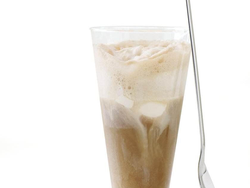 200901-r-root-beer-float.jpg