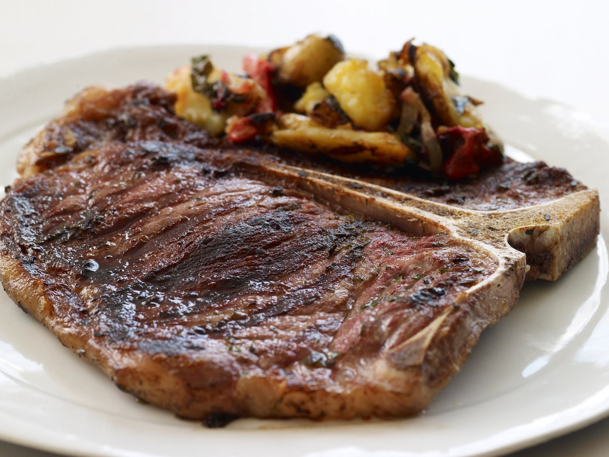 200901-r-churrasco-steak.jpg