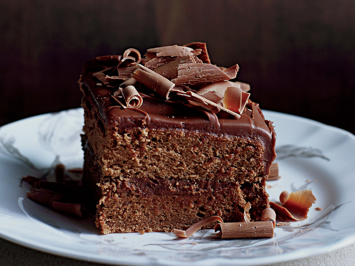 Discussion on this topic: Frosted Cake, frosted-cake/