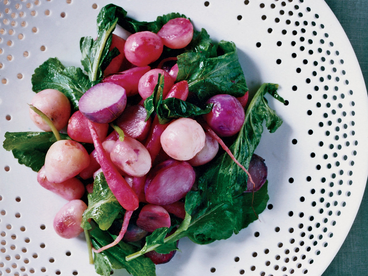 200904-r-roasted-radishes.jpg