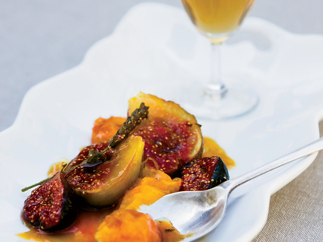 200908-r-seared-apricots-figs.jpg