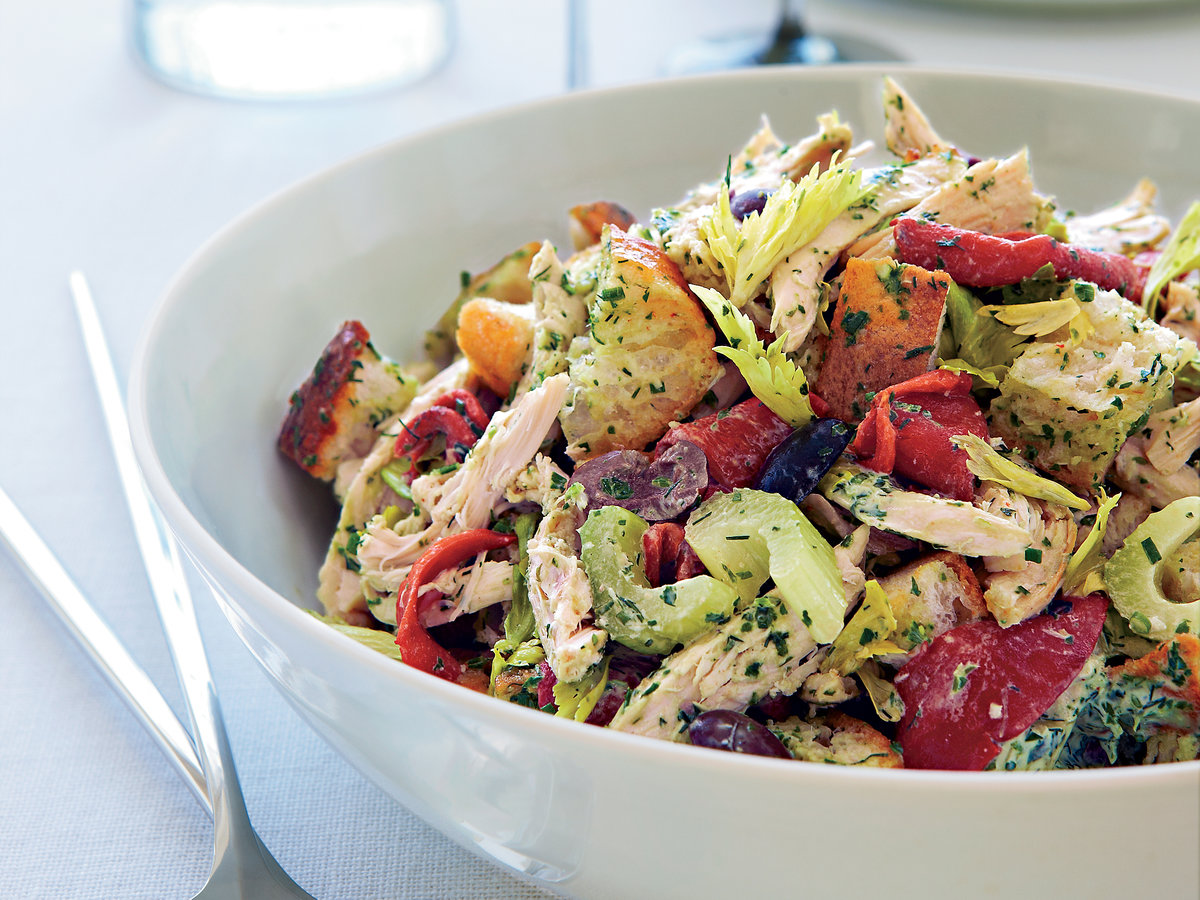 200909-r-goddess-chicken-salad.jpg