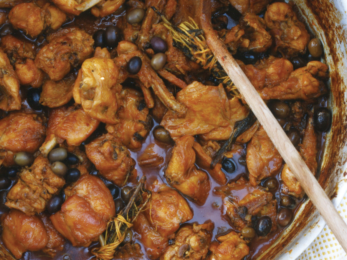 recipe-200909-r-rabbit-stew-olives.jpg