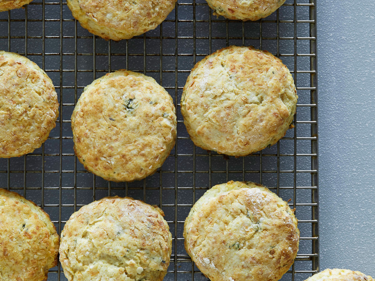 original-201305-r-buttermilk-parmesan-biscuits.jpg