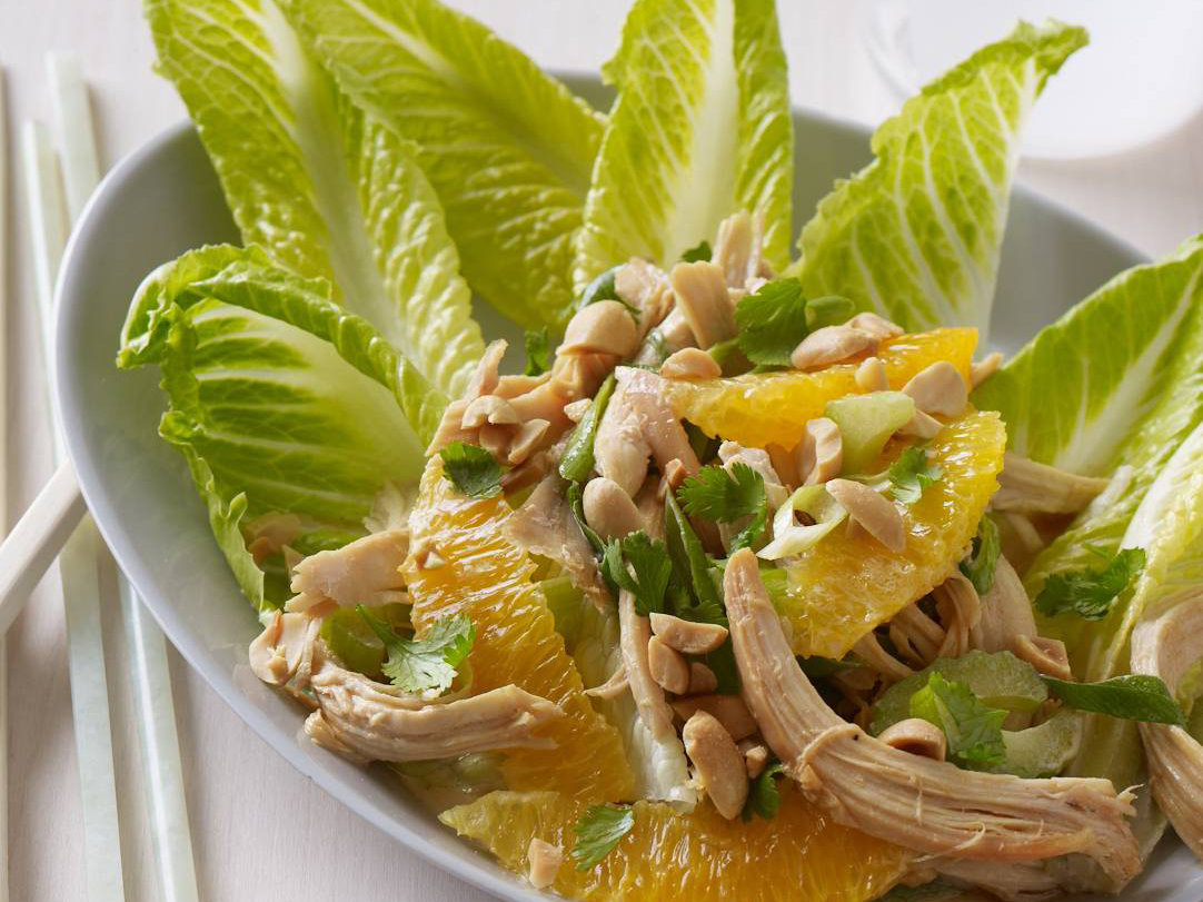 200911-r-chinese-chicken-salad.jpg