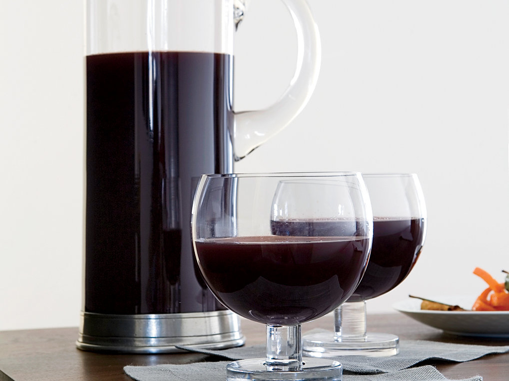 200911-r-red-mulled-wine.jpg