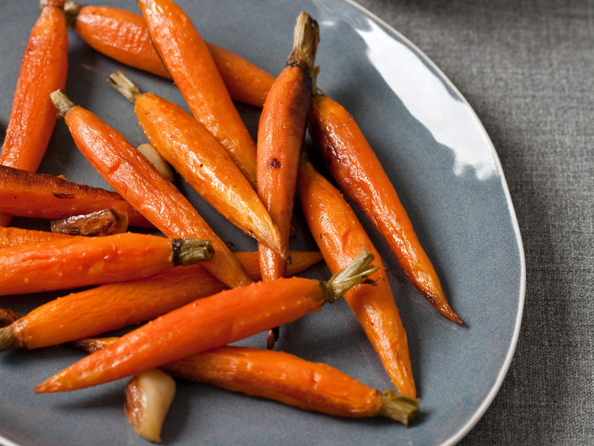 200911-r-roasted-carrots.jpg