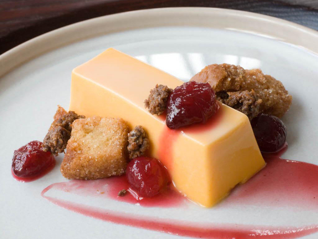 200911-r-sweet-potato-panna-cotta.jpg