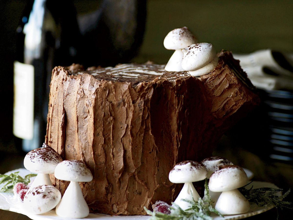 200912-r-chocolate-malt-stump.jpg