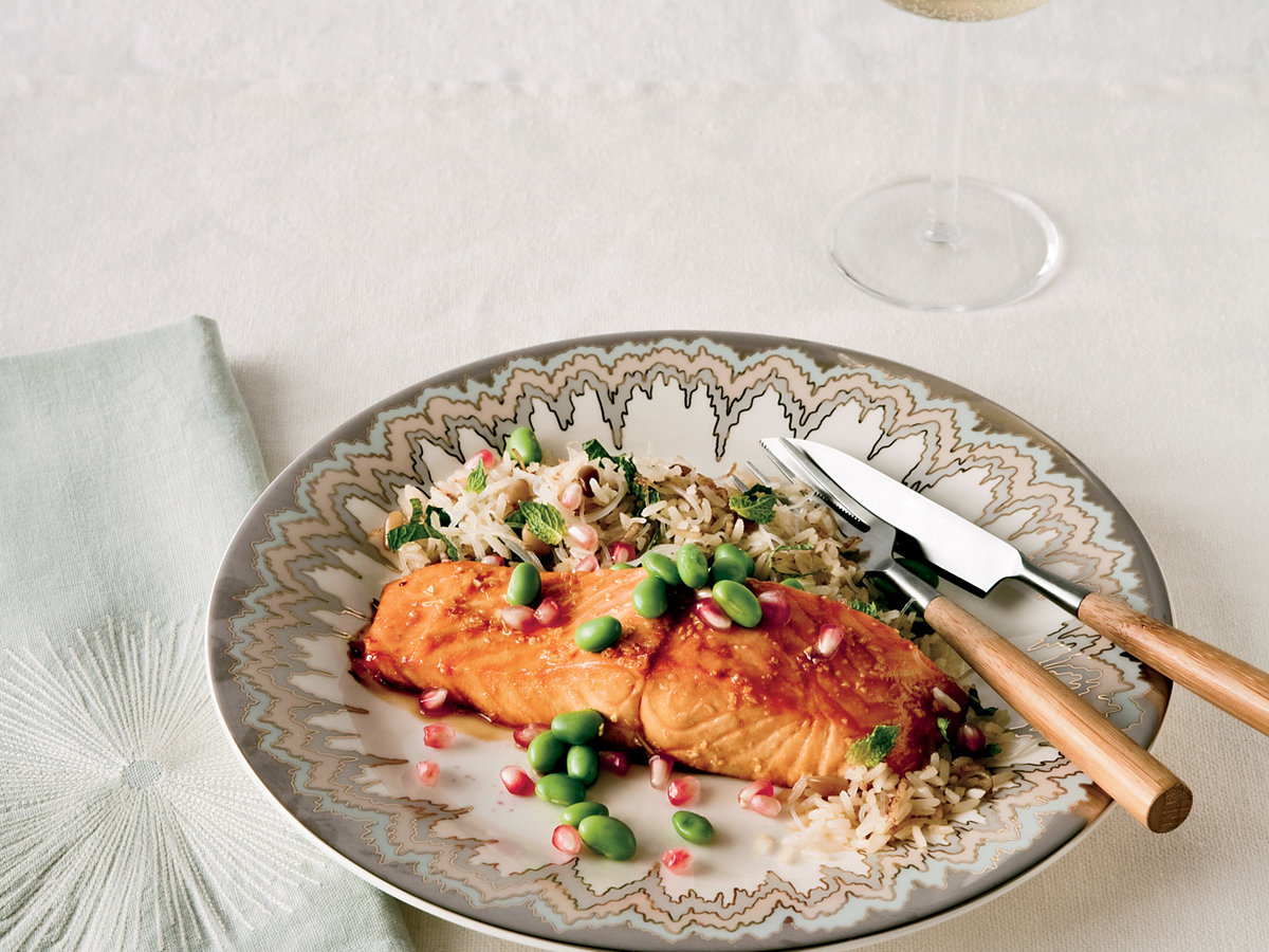 200912-r-pomegranate-glazed-salmon.jpg
