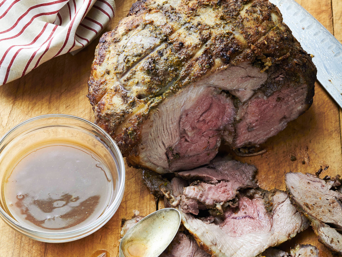 original-201305-r-vadouvan-spiced-leg-of-lamb.jpg