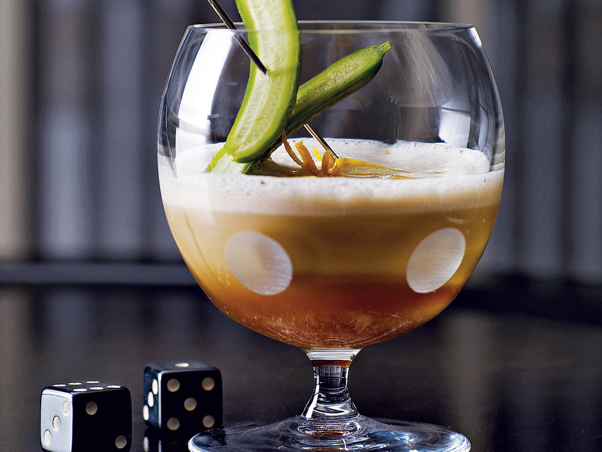 2010-r-cocktail-cynar-sour.jpg