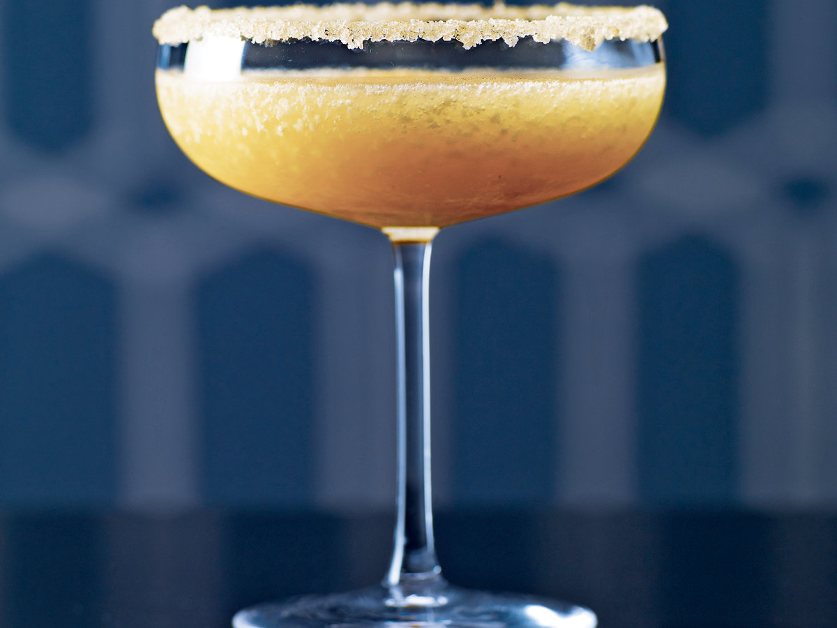 2010-r-cocktail-devils-island-daquiri.jpg