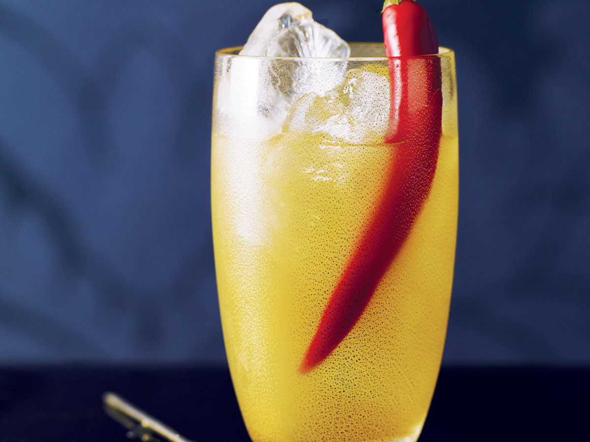 2010-r-cocktail-hot-fizz.jpg