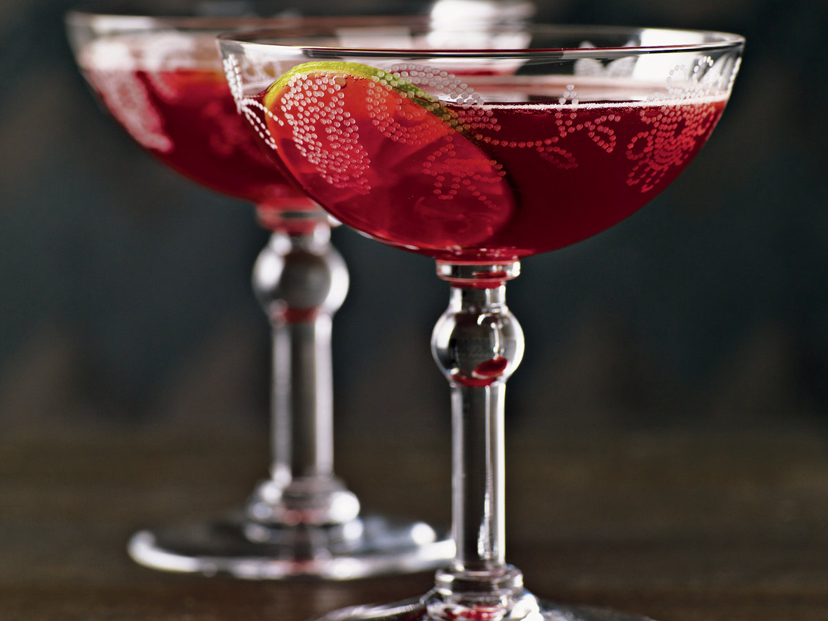 2010-r-cocktail-la-rosa.jpg