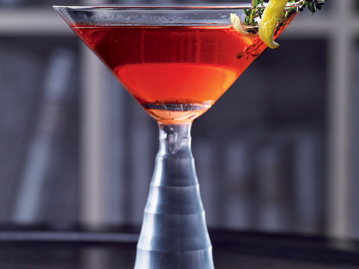 2010-r-cocktail-mistral.jpg