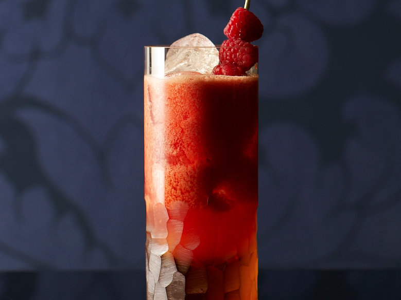 2010-r-cocktail-raspberry-fizz.jpg