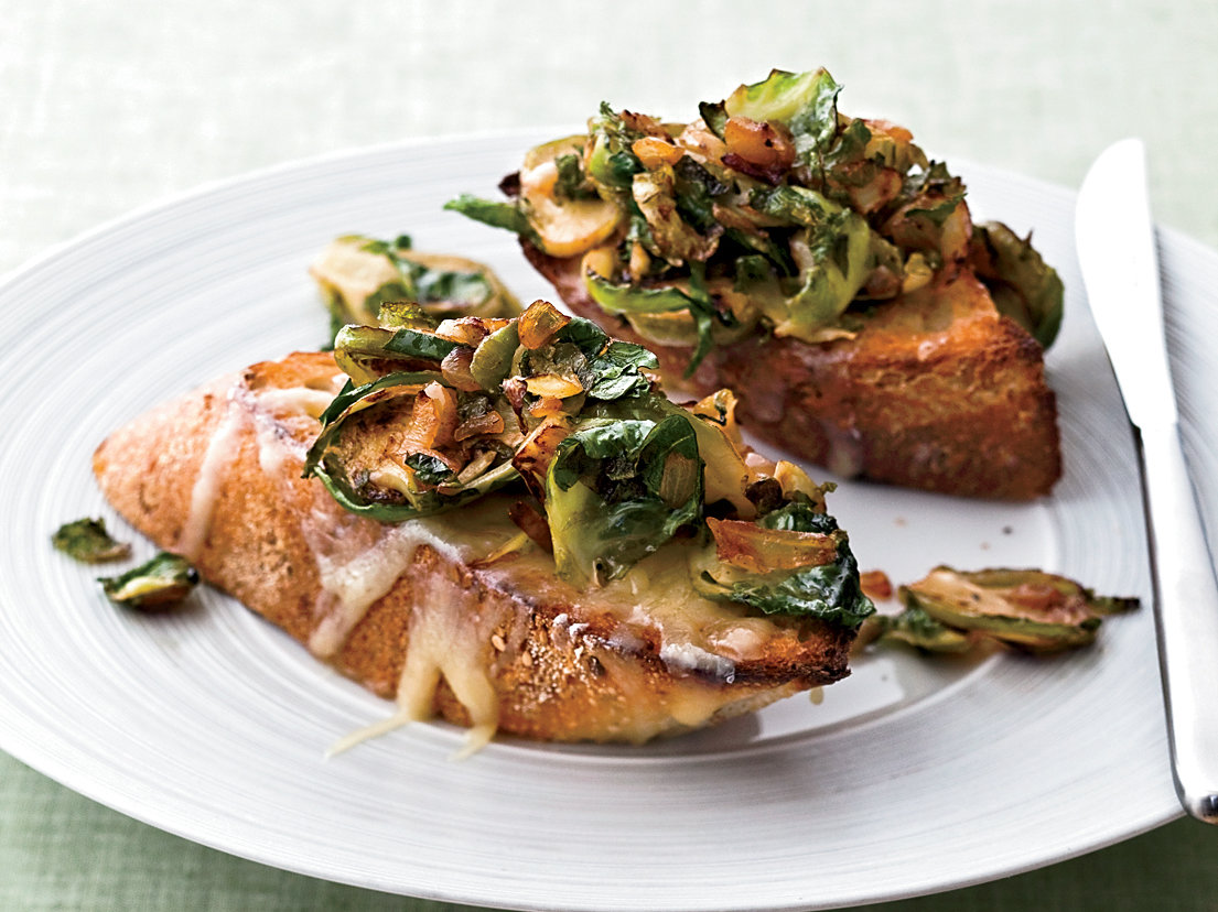 201001-r-brussel-sprouts-cheddar-toast.jpg